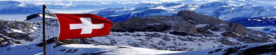 banner2_alps_flag_swiss