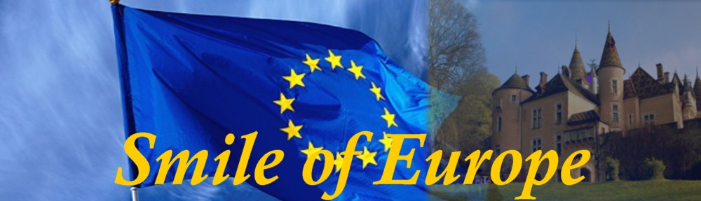 smile-of-europe-banner-final