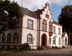 Erkrath_Rathaus_2