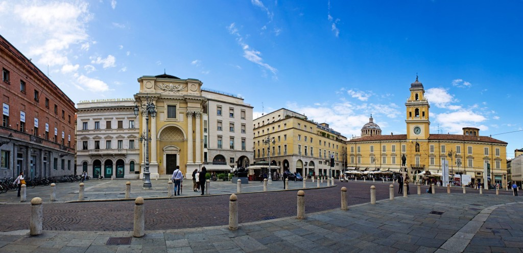 Parma__Italy_064913_