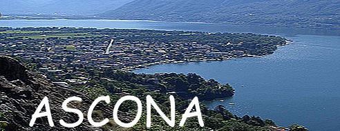 ascona_banner
