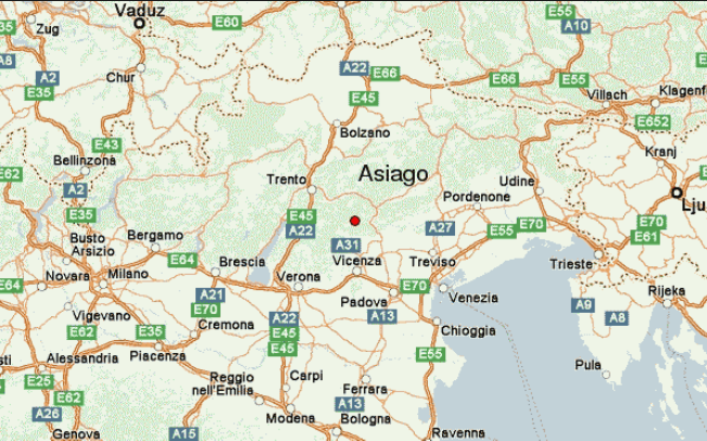 asiago_map