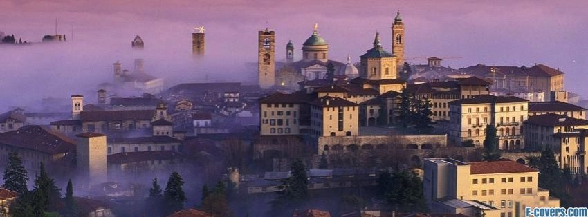 bergamo-lombardy-italy-facebook-cover-timeline-banner-for-fb
