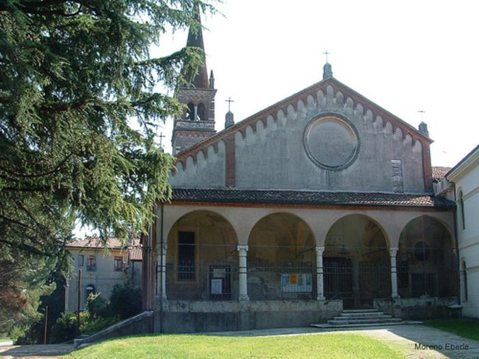 chiesa_sfrancesco_fr_banner140_schio