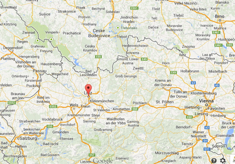 linz_map