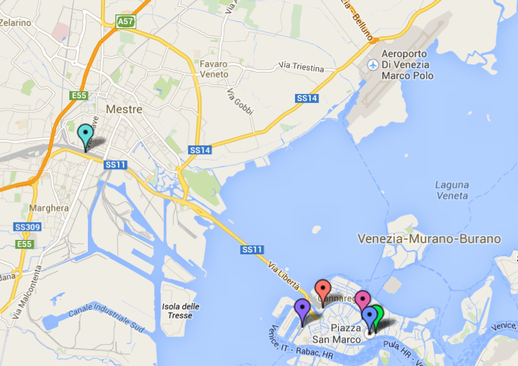 mestre_map