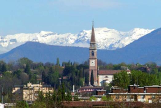 montebelluna2_400x175_200