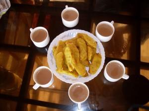 tea-break-alappuzha-india