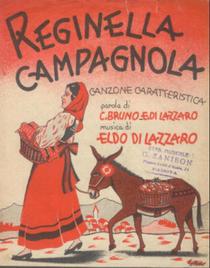 reginella_campagnola_580